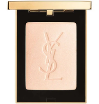 Touche Clat Lumiere Divine Highlighting Finishing Powder Palette by YSL Beauty