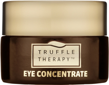 Truffle Therapy Eye Concentrate by skin&co