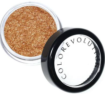 Evolution Mineral Powder Body Bronzer by color