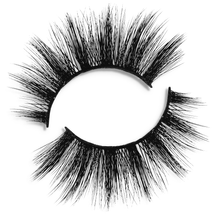 Memphis Lashes by Ace Beauté