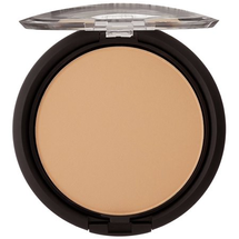 Wrinkle Therapy Face Powder Translucent by Physicians Formula