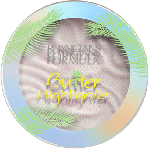 Butter Highlighter by Physicians Formula #2