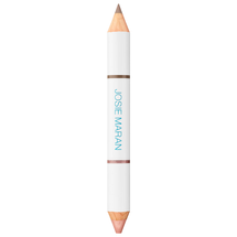 The Good Brow by Josie Maran