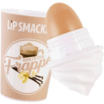 Frappe Lip Balm by lip smacker