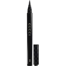 Power Liquid Liner by Gucci