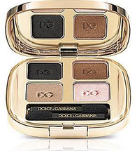 Smooth Eye Color by Dolce & Gabbana
