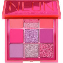 Obsessions Palette - Neon by Huda Beauty