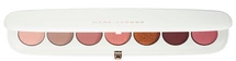 Eye-Conic Multi-Finish Eyeshadow Palette Coconut Fantasy Collection - Fantascene by Marc Jacobs Beauty