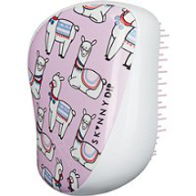 Lovely Llama Compact Styler by tangle teezer