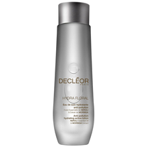 Hydra Floral Anti-Pollution Hydrating Active Lotion by decleor