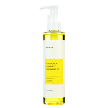 Calendula Complete Cleansing Oil by iUNIK
