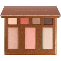 Ibiza Nights Face Palette by japonesque