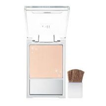 Shimmer With Brush by e.l.f.