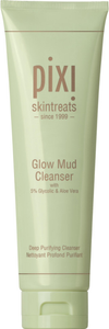 Glow Mud Cleanser by Pixi by Petra