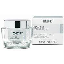 Advanced Firming Cream With Age Reverse Complex by ddf