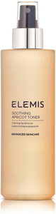 Soothing Apricot Toner by Elemis
