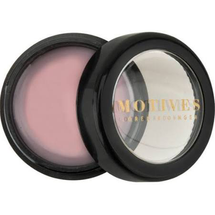 40Fy Lip Treatment by motives