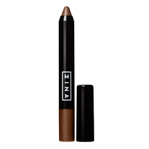 The Pencil Eyeshadow by 3INA