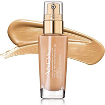 Anew Age Transforming Foundation by avon