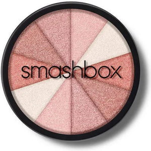 Fusion Soft Lights Baked Starblush by Smashbox