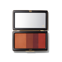 Smokey Eye Brick - Tweed by Victoria Beckham Beauty