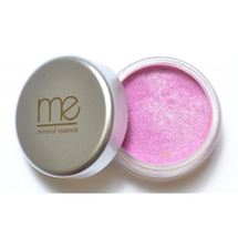 Shimmer Eye Shadow by Mineral Essence