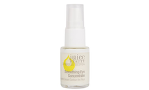 Smoothing Eye Concentrate by Juice Beauty