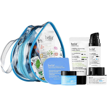 Bestselling Hydrators On The Go by belif