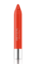 ColorBurst Balm Stain by Revlon