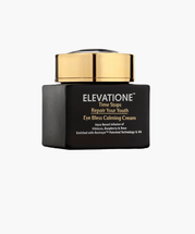 Eye Bless Calming Cream by Elevatione