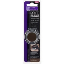 Brow Stain by salon perfect