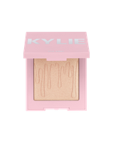 Kylighter by Kylie Cosmetics
