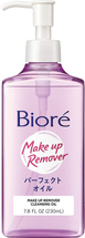 Makeup Remover Cleansing Oil by Bioré