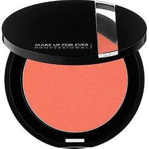 Sculpting Blush Powder Blush by Make Up For Ever