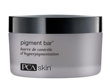 Pigment Bar by PCA Skin