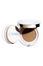 Everlasting Cushion Foundation by Clarins
