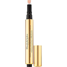 Flawless Finish Correcting And Highlighting Perfector by Elizabeth Arden