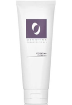 Hydrating Cleanser Size by osmotics cosmeceuticals