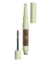 Natural Brow Duo by Pixi by Petra