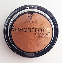 Beachfront Bronzer by younique
