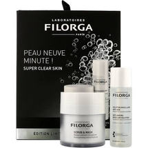 Gifts Sets Super Clean Kit by filorga