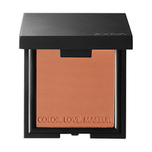 Luxe Color Blush by zoeva