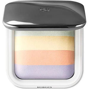 Colour Correction Face Fixing Powder by Kiko Milano