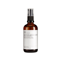 Liquid Crystal Micellic Cleanser by Evolve Organic Beauty