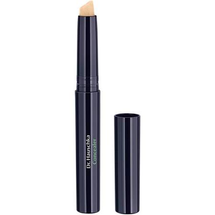 Concealer by Dr. Hauschka