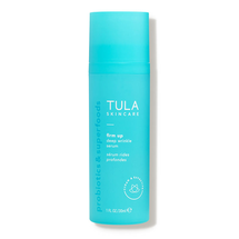 Firm Up Deep Wrinkle Serum by Tula