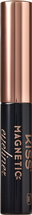 Magnetic Eyeliner by kiss products