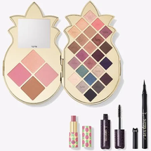 Pineapple Of My Eye Collector's Set by Tarte