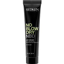 No Blow Dry Just Right Cream by Redken