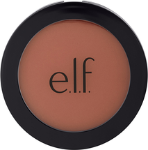 Primer Infused Blush by e.l.f.